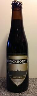 Bronckhorster Scrooge (8.5%)
