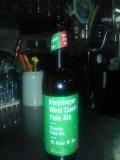 Kissmeyer West Coast Pale Ale
