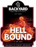 Backyard Hell Bound