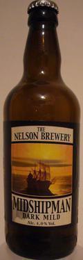 Nelson Midshipman Mild