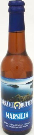 Birra del Buttero Marsilia