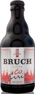 Bruch & Co. Mix