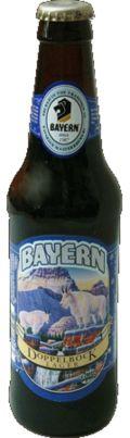 Bayern Doppelbock
