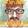 Short's Hopstache