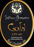 Tatton Gold