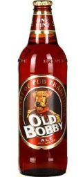 Old Bobby Ale