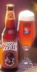 Christian Moerlein Honey Almond