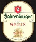 Fohrenburger Weizen
