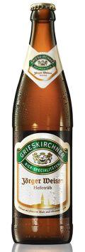 Grieskirchner Jörger Weisse Hell
