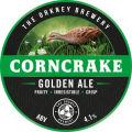 Orkney Corncrake Ale (Bottle)