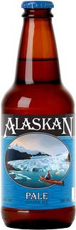 Alaskan Pale