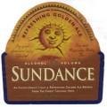 Marston's Sundance