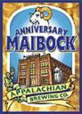 Appalachian Anniversary Maibock
