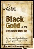 Kent Black Gold