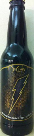 DuClaw Black Lightning