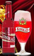 Konrad Červený Král