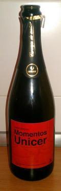 Super Bock Cerveja de Autor Double Gold