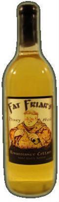 Fat Friar's Mead