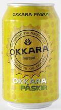 Okkara Páskir
