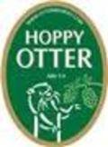 Otter Hoppy Otter (Cask)