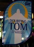 Leeds Doubting Tom