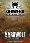 Bierwerk Aardwolf