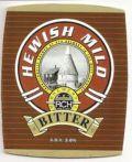 RCH Hewish Mild