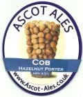 Ascot Cob