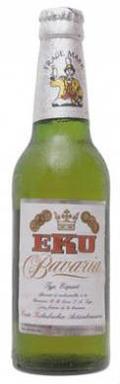EKU Bavaria (Togo)