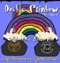 Trinity Double Rainbow