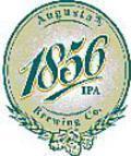 Augusta 1856 IPA