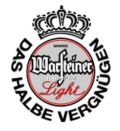 Warsteiner Premium Light