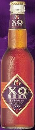 XO Beer Cognac 8%