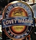 Ringwood Lovey Warne