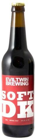 Evil Twin Soft DK