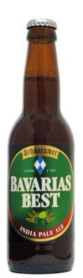 Schönramer Bavarias Best India Pale Ale