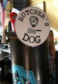 BrewDog Butcher's Dog