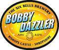 Six Bells Bobby Dazzler