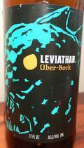 Harpoon Leviathan Uber-Bock