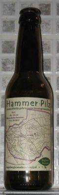 Berghoeve Hammer Pilz