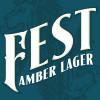 Lancaster Fest Beer