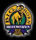 Big Horn Hefeweizen