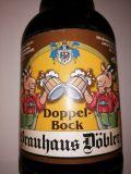 Döbler Doppel-Bock