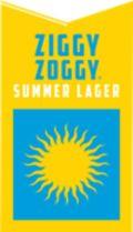 Silver City Ziggy Zoggy