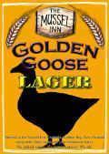 Mussel Inn Golden Goose