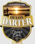 Clearwater Devon Darter