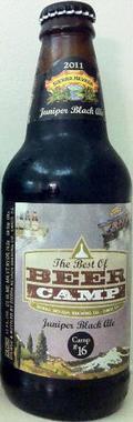 Sierra Nevada Beer Camp Juniper Black Ale