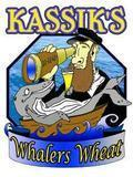 Kassiks Whaler's Wheat