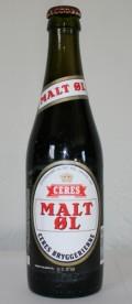 Ceres Malt Øl