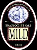 Branscombe Vale Mild